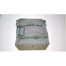 RACAL COUGAR MANPACK POUCH